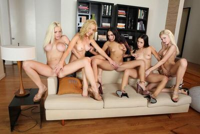 Digital Playground download